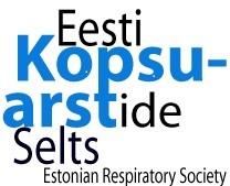 Eesti Kopsuarstide Selts